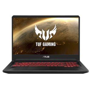ASUS,TUF Gaming,FX705GM