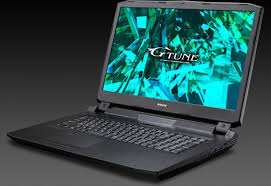 G-Tune i7901BA1