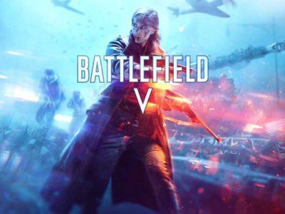 Battlefield V,バトルフィールド5,おすすめ,パソコン,スペック,