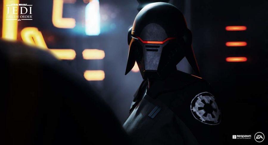 Star Wars ジェダイ:フォールン・オーダー,おすすめ,パソコン,スペック,