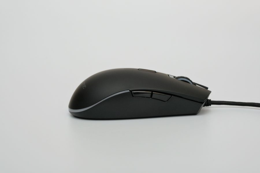 G-Tune,マウス,GT20,底